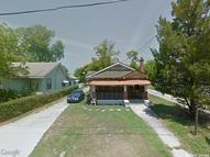 Address Not Disclosed Jacksonville FL, 32208