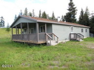 82 Rockwood Road Kalispell MT, 59901