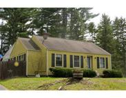 225 Old Warren Rd Palmer MA, 01069