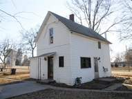 511 North Street Greenwood NE, 68366