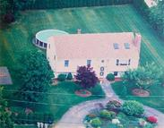 64 Watuppa Avenue Tiverton RI, 02878