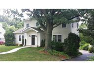 12 Kingston Avenue West Harrison NY, 10604