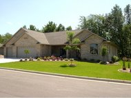 1029 Golf View Dr Brillion WI, 54110