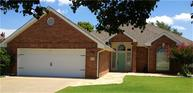 3813 Castlerock Road Norman OK, 73072