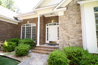 191 Pinewood Way Cataula GA, 31804