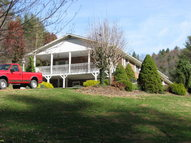 8129 Hwy 197n Green Mountain NC, 28740