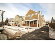 67 Boyd Street 67 Watertown MA, 02472