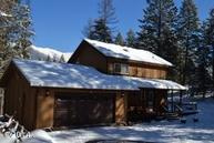 403 Lake Loop Drive Kalispell MT, 59901