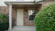 4568 Greenridge Circle Milwaukee WI, 53220