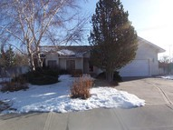 3247 Old Castle Circle Idaho Falls ID, 83404
