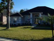 2137 Blue Heron Cove Drive Fleming Island FL, 32003