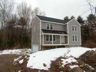 Lot 3 Christina'S Path Raynham MA, 02767