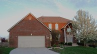 2602 Sumac Court Fort Wayne IN, 46818