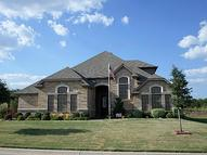 2133 Louis Trail Weatherford TX, 76087