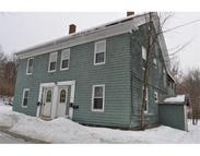 63 Estabrook Street Athol MA, 01331