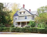 1099 Walnut St Newton Highlands MA, 02461