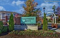 Southern Oaks At Davis Park Apartments Morrisville NC, 27560