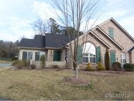 226 Summerfield Place Flat Rock NC, 28731