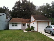25 Fawn Lane Palm Coast FL, 32137