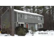 132 Squannacook Rd Shirley MA, 01464