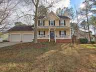 600 Morton Farm Road Holly Springs NC, 27540