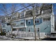 135 Willow Ave Unit 7 Somerville MA, 02144