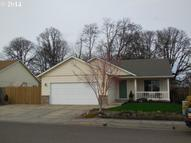 1105 Mt View Ln Molalla OR, 97038