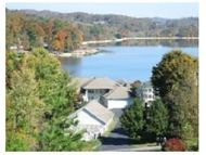 431 Set Point Private Drive Piney Flats TN, 37686