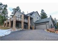 27925 Alabraska Lane Evergreen CO, 80439