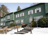 10 Apple Ridge Unit 3 Maynard MA, 01754