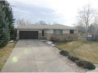 2419 Merino Ct Fort Collins CO, 80526