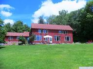 60 Strawberry Ln Westerlo NY, 12193