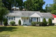 2200 Prichard Road Silver Spring MD, 20902