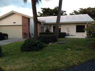 22340 Greentree Circle Boca Raton FL, 33433