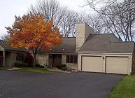 6323 Golf Lakes Drive Bay City MI, 48706