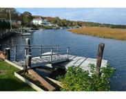 80 Waterway Mashpee MA, 02649