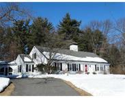 90 Prescott St West Boylston MA, 01583