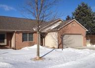 551summergreen Dr Frankenmuth MI, 48734