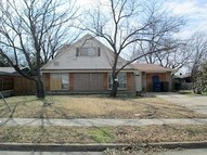 Address Not Disclosed Carrollton TX, 75006