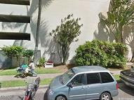 Address Not Disclosed Honolulu HI, 96826