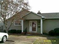 Address Not Disclosed Gastonia NC, 28054