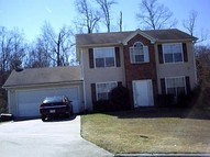 Address Not Disclosed Lithonia GA, 30058