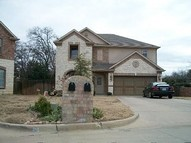 Address Not Disclosed Bedford TX, 76022