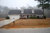 Address Not Disclosed Covington GA, 30016