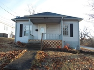 502 N 3rd St Central City KY, 42330