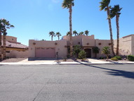 3705 S Point Cir Laughlin NV, 89029