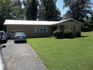 166 W Mclaughlin Madisonville KY, 42431
