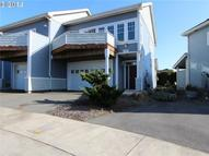 1359 Village Loop Bandon OR, 97411