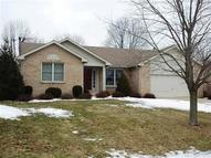 1720 Meadow Woods Court Connersville IN, 47331