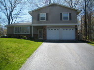 7805 Skylineview Dr Mentor OH, 44060
